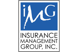 Insurance Management Group in Ocean City