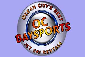 OC Baysports in Ocean City