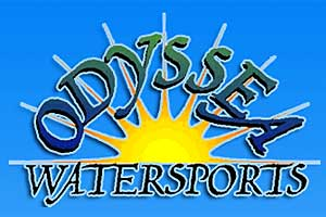 Odyssea Water Sports, Inc. in Ocean City