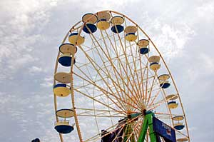 Cathell Insurance and Financial Services in Ocean City
