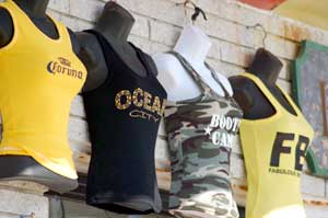 Atlantic Dental Associates in Ocean City