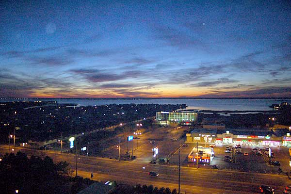 Sales, rentals and construction of resort properties. - Ocean City Maryland