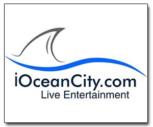 Ocean City Events and Entertainment