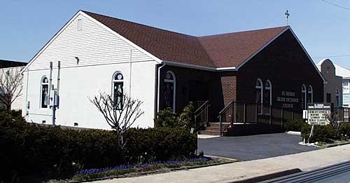 http://www.octhebeach.com/info/ChurchPix/StGeorgeb.jpg